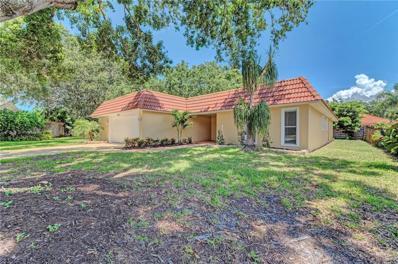 1868 Riviera Circle, Sarasota, FL 34232 - MLS#: A4420046
