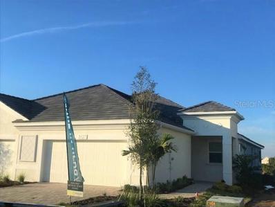 3127 Trustee Avenue, Sarasota, FL 34243 - MLS#: A4420062