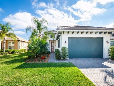 5009 Lake Overlook Avenue, Bradenton, FL 34208 - #: A4420068