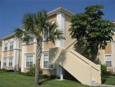 1015 Villagio Circle UNIT 201, Sarasota, FL 34237 - MLS#: A4420097