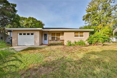 314 28TH Street W, Bradenton, FL 34205 - #: A4420118