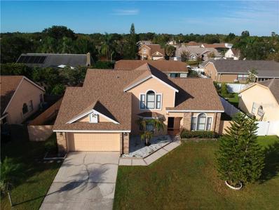 5039 Red Bay Drive, Orlando, FL 32829 - MLS#: A4420127