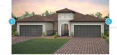 17413 Hampton Falls Terrace, Lakewood Ranch, FL 34202 - MLS#: A4420129