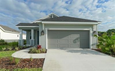 13484 Old Creek Court, Parrish, FL 34219 - MLS#: A4420140
