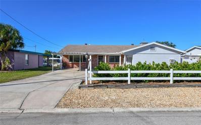 404 Bryn Mawr Island, Bradenton, FL 34207 - MLS#: A4420175
