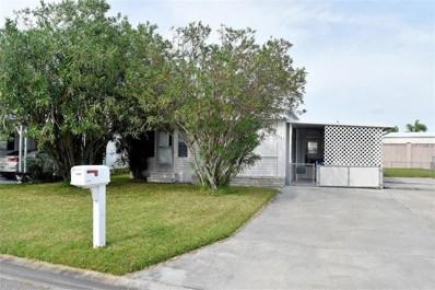 111 50TH Avenue Drive E, Bradenton, FL 34203 - MLS#: A4420184