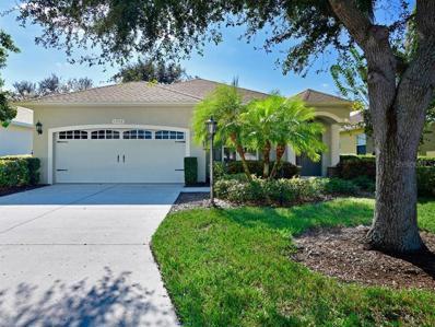1350 Millbrook Circle, Bradenton, FL 34212 - MLS#: A4420207