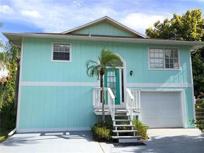 3820 6TH Avenue W, Palmetto, FL 34221 - MLS#: A4420217