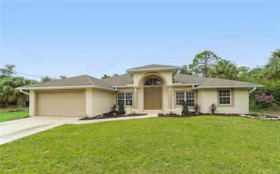 3255 Ridgewood Drive, North Port, FL 34287 - MLS#: A4420220