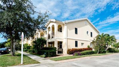 5397 Davini Street, Sarasota, FL 34238 - #: A4420245