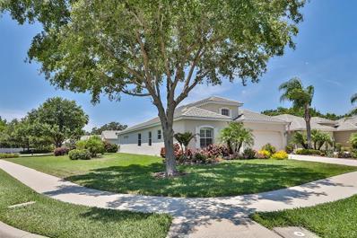 12150 Maple Ridge Drive, Parrish, FL 34219 - MLS#: A4420260
