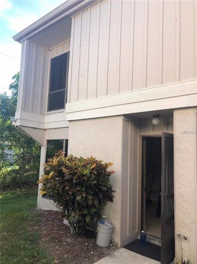 4001 Beneva Road UNIT 112, Sarasota, FL 34233 - MLS#: A4420293