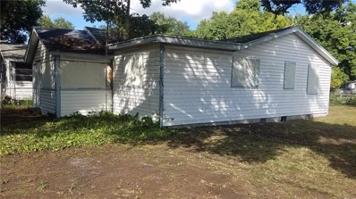 2950 Dixie Avenue, Sarasota, FL 34234 - #: A4420315