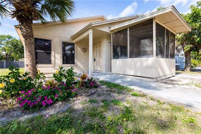 1505 MacKeral Avenue, Sarasota, FL 34237 - MLS#: A4420322
