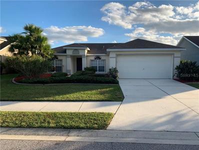 11335 Walden Loop, Parrish, FL 34219 - MLS#: A4420328