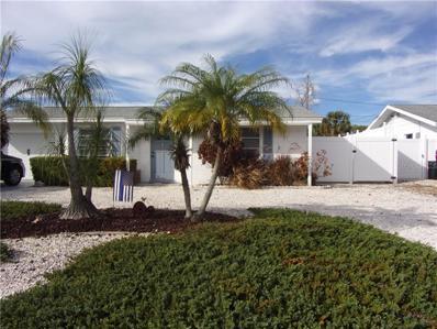 3203 Mercer Road, Bradenton, FL 34207 - MLS#: A4420330