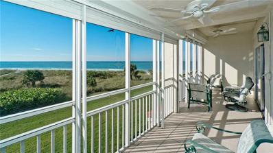 7085 Gulf Of Mexico Drive UNIT 21, Longboat Key, FL 34228 - MLS#: A4420334