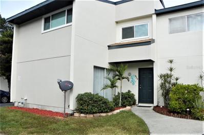 923 Byron Lane UNIT 12C, Sarasota, FL 34243 - MLS#: A4420348