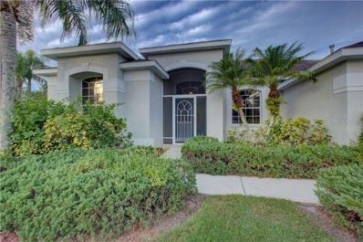 3321 Yonge Avenue UNIT 16, Sarasota, FL 34235 - #: A4420354