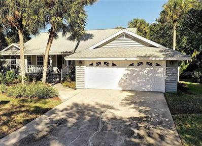 4559 Trails Drive, Sarasota, FL 34232 - MLS#: A4420363
