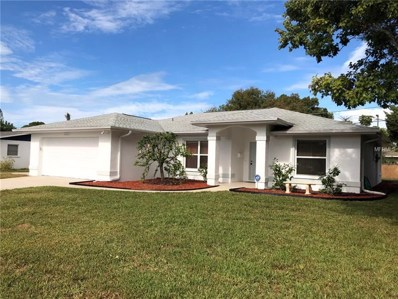3702 17TH Avenue Drive W, Bradenton, FL 34205 - MLS#: A4420400