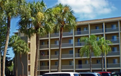 3825 Lake Bayshore Drive UNIT H-509, Bradenton, FL 34205 - MLS#: A4420402