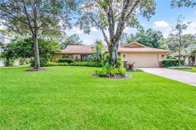 4907 Silver Fern Drive, Sarasota, FL 34241 - #: A4420411
