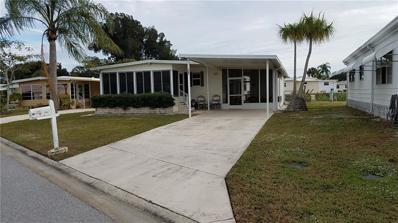 1882 Brook Field Terrace, Sarasota, FL 34234 - #: A4420425