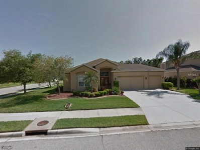 11524 Walden Loop, Parrish, FL 34219 - MLS#: A4420427