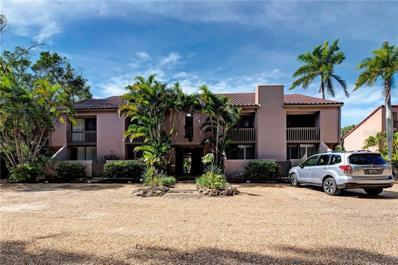 119 Pass Key Road UNIT 119, Sarasota, FL 34242 - #: A4420430