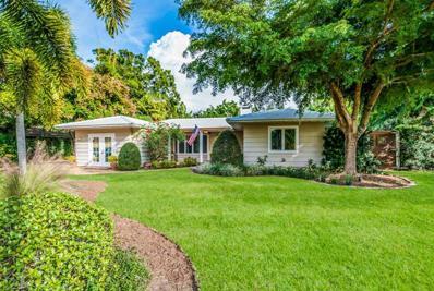 4906 Bay Shore Road, Sarasota, FL 34234 - MLS#: A4420441