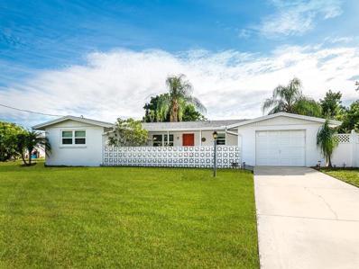 3050 Pinecrest Street, Sarasota, FL 34239 - MLS#: A4420476
