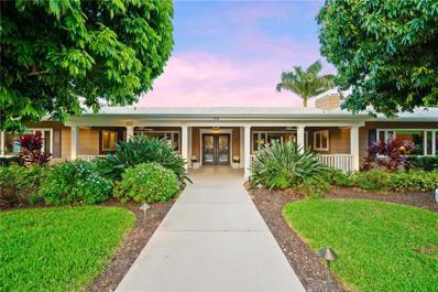 370 S Washington Drive, Sarasota, FL 34236 - #: A4420489