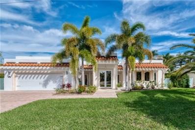 5645 America Drive, Sarasota, FL 34231 - MLS#: A4420493