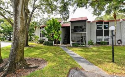 3201 Beneva Road UNIT 201, Sarasota, FL 34232 - MLS#: A4420500