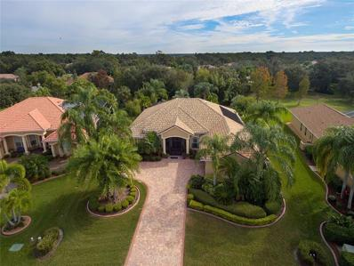 2404 Little Country Road, Parrish, FL 34219 - MLS#: A4420513