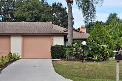 5144 Cedar Hammock Lane, Sarasota, FL 34232 - #: A4420531