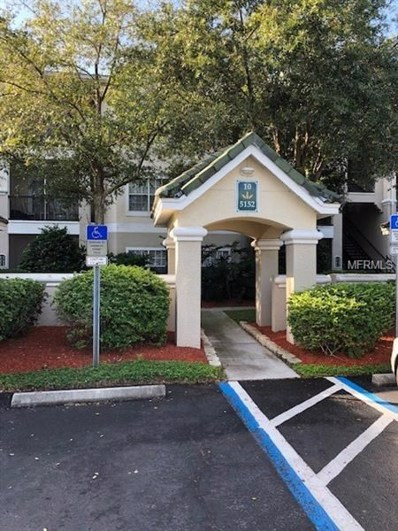 5152 Northridge Road UNIT 203, Sarasota, FL 34238 - MLS#: A4420546