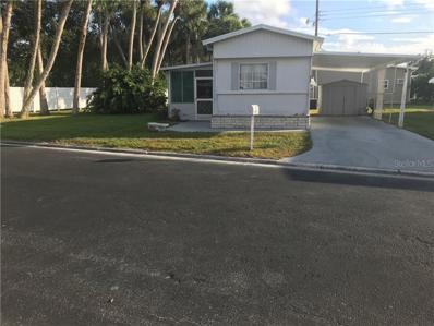 325 Peace Manor, Palmetto, FL 34221 - MLS#: A4420559