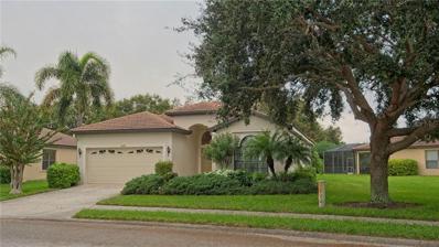 8103 Stirling Falls Circle, Sarasota, FL 34243 - MLS#: A4420564