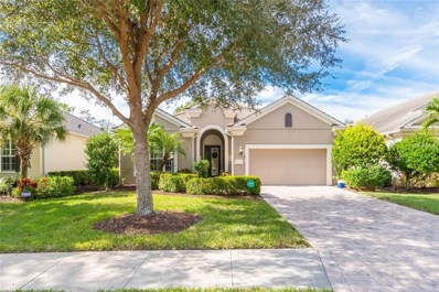 7286 Lismore Court, Lakewood Ranch, FL 34202 - MLS#: A4420586