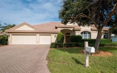 8291 Deerbrook Circle, Sarasota, FL 34238 - #: A4420602