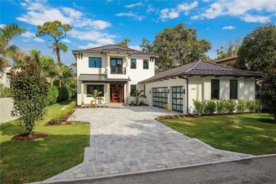 1635 Prospect Street, Sarasota, FL 34239 - MLS#: A4420611