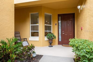 7163 Boca Grove Place UNIT 104, Lakewood Ranch, FL 34202 - MLS#: A4420612