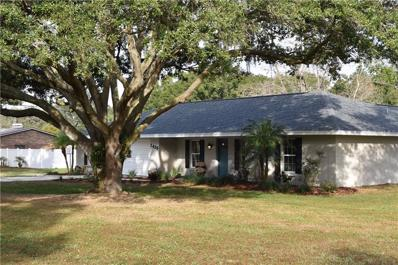 3429 Oakview Drive, Lakeland, FL 33811 - MLS#: A4420621