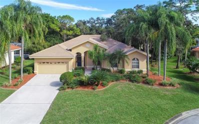 6125 Varedo Court, Sarasota, FL 34243 - MLS#: A4420656