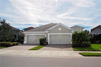 4936 Maymont Park Circle, Bradenton, FL 34203 - MLS#: A4420697