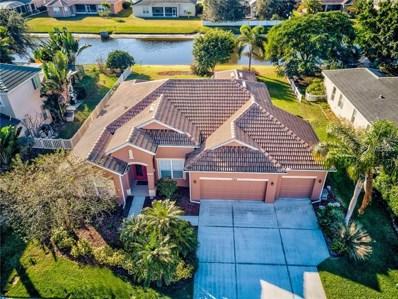 7786 Arolla Pine Boulevard, Sarasota, FL 34240 - #: A4420699