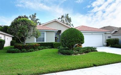 8921 Whitemarsh Avenue, Sarasota, FL 34238 - #: A4420700