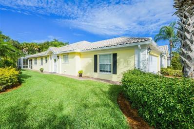 5946 Benevento Drive, Sarasota, FL 34238 - #: A4420720
